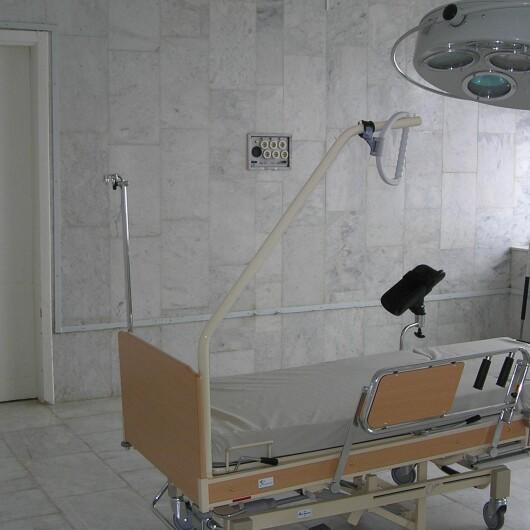 Роддом № 4 Больницы № 10, фото №3