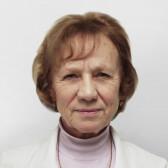 Кураева Таисия Васильевна, гинеколог
