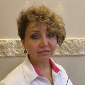 Григорян Анаит Грачиковна, косметолог