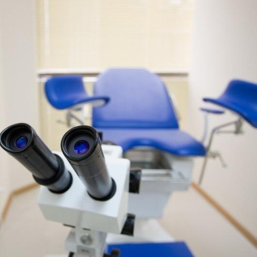 Клиника доктора Рогажинскас Красный Проспект, фото №4
