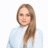 Колесникова Екатерина Владимировна, дерматолог