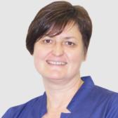 Гладышева Наталья Валерьевна, стоматолог-терапевт