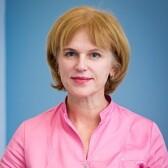 Гарцуева Татьяна Александровна, невролог