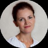 Воропаева Ирина Прохоровна, хирург