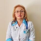 Дарсигова Раиса Борисовна, аллерголог