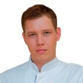Филатов Алексей Владимирович, пластический хирург