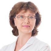 Глушенкова Марина Павловна, гинеколог