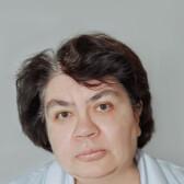 Александрова Ирина Юрьевна, дерматолог