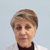 Низамутдинова Елена Игоревна, онколог