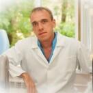 Чердаков Алексей Валерьевич, проктолог-онколог (онкопроктолог) в Москве - отзывы и запись на приём