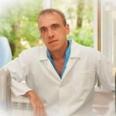 Чердаков Алексей Валерьевич, проктолог-онколог