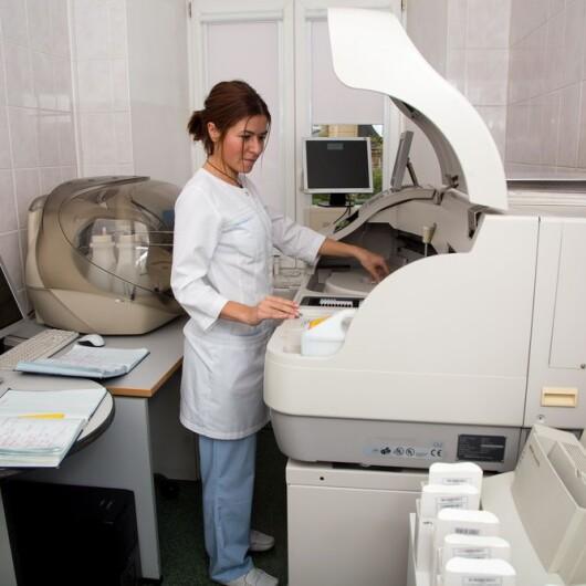 Клиника ОрКли, фото №2