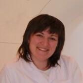 Кудрявцева Татьяна Юрьевна, рентгенолог