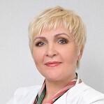 Фуранина Надежда Владимировна, аллерголог-иммунолог