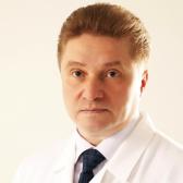 Зудилин Александр Владимирович, артролог