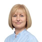 Алексеева Александра Иосифовна, стоматологический гигиенист