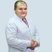 Сачков Денис Владимирович, уролог