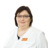 Казакова Ольга Викторовна, кардиолог