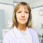 Петрова Алина Витальевна, психиатр