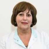 Аленушкина Татьяна Владимировна, аллерголог
