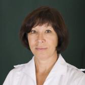 Толмачева Елена Борисовна, трихолог
