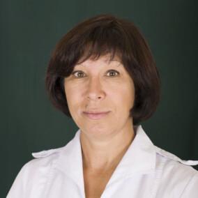 Толмачева Елена Борисовна, косметолог