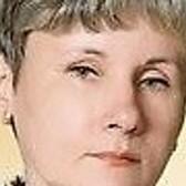 Виноградова Е. Г., дерматолог