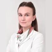 Бенца Вита Викторовна, хирург