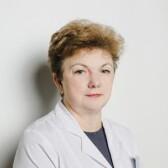 Юркова Елена Анатольевна, физиотерапевт