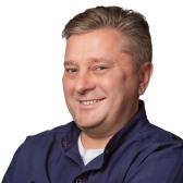 Быков Алексей Геннадьевич, стоматолог-ортопед