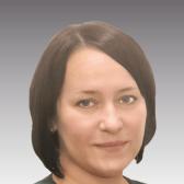 Кладова Татьяна Владмировна, офтальмолог