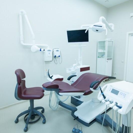 Медицинский центр GMC , фото №4