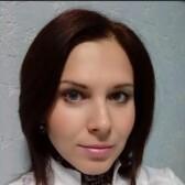 Шпатенко Ольга Валерьевна, психиатр