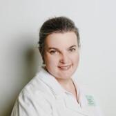 Погорелова Ирина Ивановна, хирург