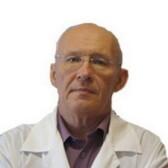 Семилеткин Олег Михайлович, онколог