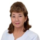 Богоутдинова Фарида Михайловна, онколог в Казани - отзывы и запись на приём