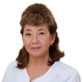 Богоутдинова Фарида Михайловна, маммолог-онколог