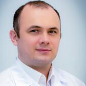 Гордеев Виктор Викторович, уролог