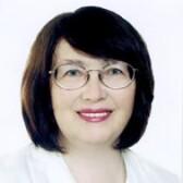 Маркова Мария Александровна, гастроэнтеролог