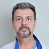 Чуйко Григорий Григорьевич, хирург