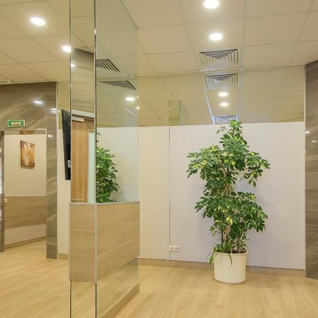 Клиника СПИК, фото №4