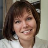 Степанова Александра Михайловна, онколог