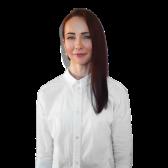 Подковыркина Алена Анатольевна, трихолог