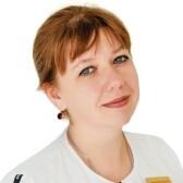 Латышева Елена Валерьевна, гинеколог
