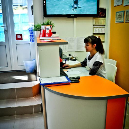 Медицинский центр Reaclinic, фото №3