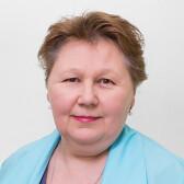 Малова Наталья Александровна, невролог