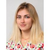 Хорунжий Татьяна Дмитриевна, детский стоматолог