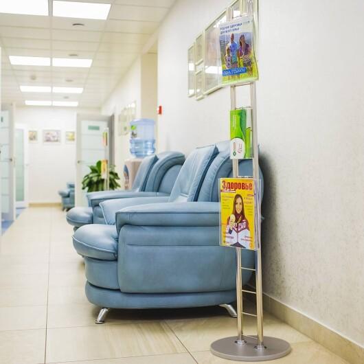 Клиника ЕвроМед, фото №2
