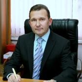 Зубков Виктор Васильевич, педиатр