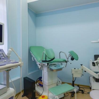 Клиника Аймед, фото №4